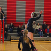 130224Jo Volleyball 0227