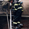 Garfield 3rd alarm 6-8-80019 (2)-XLCapt  GB
