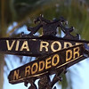 SAMSUNG_NX1_RODEO_DR_COMPLETE