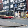 Helms X93CHJ 130124 Chester