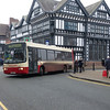 Helms X58CHJ 130124 Chester