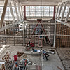 warehouse-rafters-construction-132