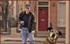"<font size=""6"">Bio</font>  <font size=""4"">Jim Hartman moved to South Florida in 2008 where he established his Wedding & Portrait business.   Located in the relaxing and vibrant Las Olas area of Fort Lauderdale, he found the ocean-side living and growing economy to be both a great life and business environment.  Much like his dad, Jim has a knack for photography.  He was given his first camera at age 7, and became an adept photographer while in school.  He continued to pursue photography after college, but  also decided to serve his country and further his education. He completed programs at Valdosta State University, Texas A & M University, and the University of Arizona, where he later became an Assistant Professor.  Jim left Tucson in 1994 for Washington DC where he supported the White House. He led a team of 20 providing daily support to the President's travel team.  In 1997 he retired from the Pentagon taking positions in the private sector software industry and eventually founded his photography business.  Over 10 years in the software industry, he decided to leave his position at Oracle Corporation to manage his business full-time.  Today Jim dedicates all his time running Hartman Impressions Photography, LLC as owner and photographer. He has two grown kids he frequently visits in Baltimore and San Francisco, and also family in Atlanta. He loves the outdoors, and can often be found golfing, fishing, or on early morning beach walks when he doesn't have a camera in hand.     Jim always looks forward to speaking to prospective clients, staying in touch with peers in the business, and most of all, capturing precious moments of life.</font>"