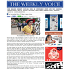 The Weekly Voice