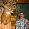 20141119_118a_Deer-Expo-Pittsfield-IL-AOG_pr1