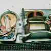 29-50 Wiper Motor after restoration