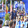 IronMan-20130818-181011-Marc