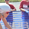 IronMan-20130818-124236-Marc_03