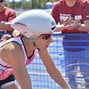 IronMan-20130818-124236-Marc_01