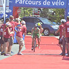 IronMan-20130818-130226-Marc