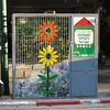 2014-07-24 DEV, TelAviv, #9142-crp2sq, Recycling