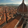 Florence, Italy - 2015