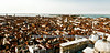 """"""" Venice From Above """""""