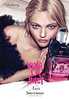 JUICY COUTURE Viva la Juicy Noir 2013 Andorra 'Introducing...'