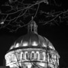 Boston,MA, Mar 7, 2012. Night Photography Photo by Fay Cai © 2012