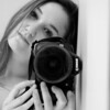 Kaitlin Daddona poses for a self portrait, taken with a Canon 30D and a mirror. November 24th, 2013.