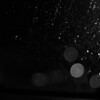nightpictureraindrop