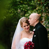LaCrosse-WI-Wedding-Photographer-Viroqua-WI-Wedding-Photographer-Photography-Madison-WI-Wedding-Photographer