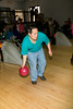 21st Annual Fun Day at Classic Bowling Center-49