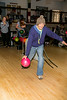 21st Annual Fun Day at Classic Bowling Center-53
