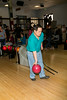 21st Annual Fun Day at Classic Bowling Center-48