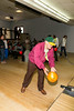 21st Annual Fun Day at Classic Bowling Center-50