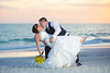 Sarasota Wedding Photography by Jason Scott Photography