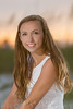 Sarasota Senior Portrait Samples by Jason Scott Photography - Pictures on Siesta Key for High School Seniors