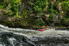 Elora_Gorge_(10_of_69)_140831_HDR