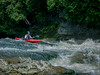 untitled_(24_of_110)_140804