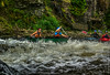 Elora_Gorge_(28_of_69)_140831_HDR