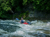 untitled_(87_of_110)_140804