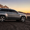 Grand-Cherokee-8-Leasing-new-car-used-cars-brooklyn-leasing-staten-island-leasing-toyota-mercedes-benz-nissan-bmw-trade-in-swapalease-lexus-auto-leasing-new-car-leasing-leasing-new-york-leasing-queens-lease