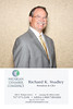 Michigan Chamber of Commerce - Richard K  Studley