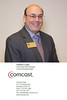 Comcast - Fred Eaton-1