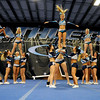 042314_CHEERLEADERS_KB02