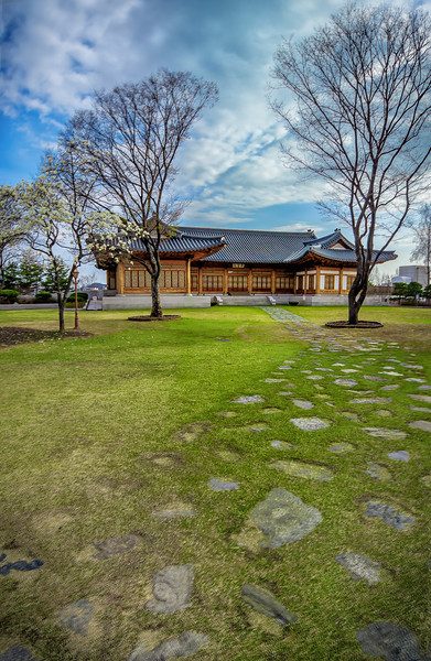 2015-04-04_Nat'lAssembly_Sarangchae_Grounds_3038-HDR-