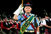 2012-07-28_Washington_HighlandGames_ClanMacLeayPipeMaj7577A