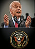 2013-12-06_Yonsei_JoeBiden_both-palms-face-in-7510