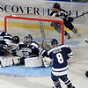 2014 NCAA Ice Hockey Championship