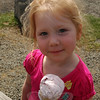 The Newtown Bee: What do you think the going rate is for the Tooth Fairy? Claire Ranks: $5. (Hallabeck photo)
