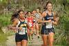 05774-JrOB13-CrossCountryHighSchool