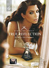 KIM KARDASHIAN True Reflection 2012 US