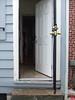 DSCF2737Back_Door