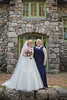 2013_KaitlinMatthewWedding_Oct18-0284