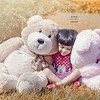 My friends, I will love them forever - Kids Photography
