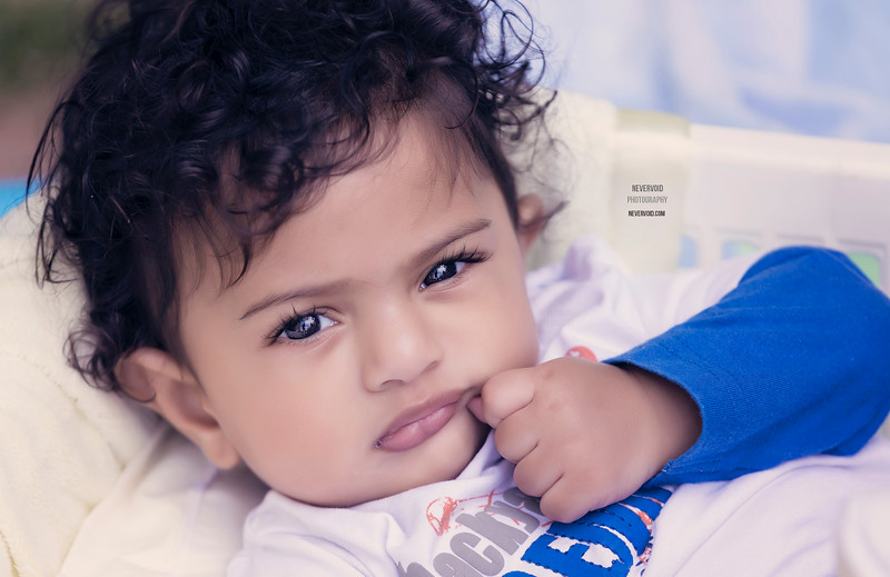 Contact now for professional baby photography