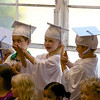 Adeline's Rainbow School Graduation  009