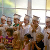 Adeline's Rainbow School Graduation  010