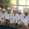 Adeline's Rainbow School Graduation  011